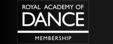 Royal Academy Of Dance: Membership